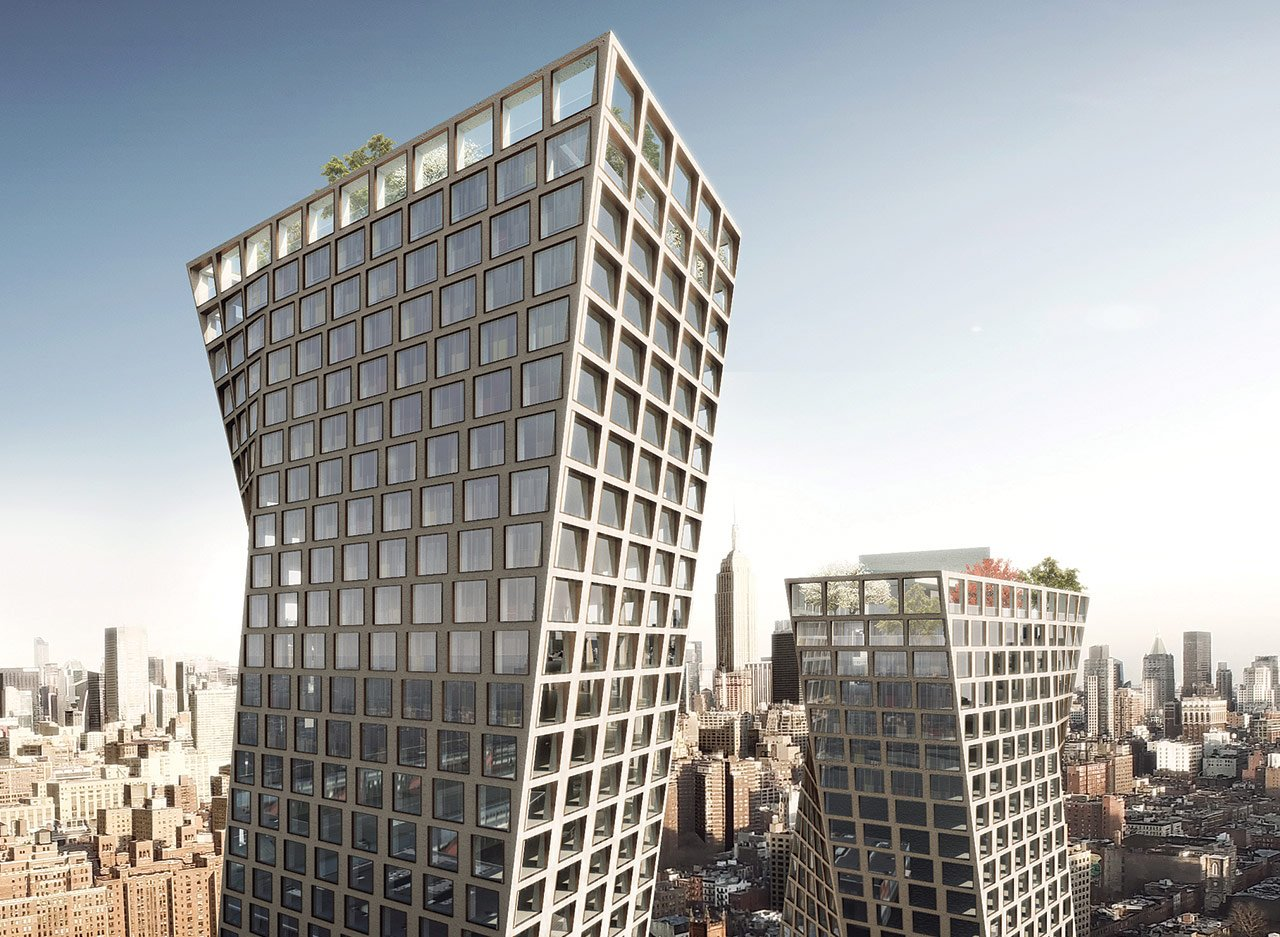 US-Immigration-Fund-76-Eleventh-Ave-Top-Floors
