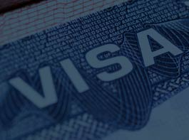 Learn About The EB-5 Visa Process